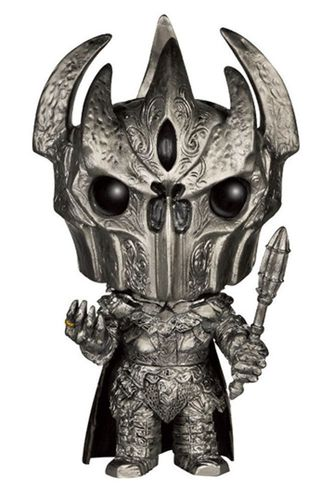 Lord of the Rings POP! Vinyl Figure Sauron 9 cm